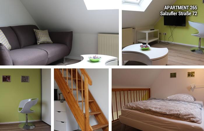 wohnen auf zeit in bielefeld wohnungen heepen ap265. Black Bedroom Furniture Sets. Home Design Ideas