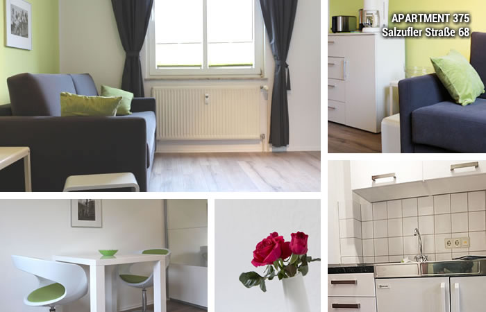wohnen auf zeit in bielefeld wohnungen heepen ap375. Black Bedroom Furniture Sets. Home Design Ideas