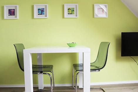 wohnen auf zeit in bielefeld wohnungen heepen ap341. Black Bedroom Furniture Sets. Home Design Ideas