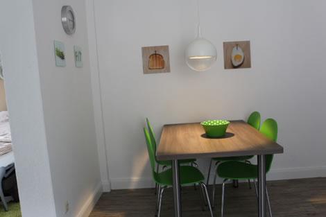 wohnen auf zeit in bielefeld wohnungen kurze strasse heine. Black Bedroom Furniture Sets. Home Design Ideas