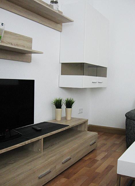 wohnen auf zeit in bielefeld wohnungen heeper strasse teutoburg. Black Bedroom Furniture Sets. Home Design Ideas