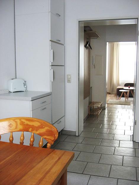 wohnen auf zeit in bielefeld wohnungen kurze strasse lutter. Black Bedroom Furniture Sets. Home Design Ideas