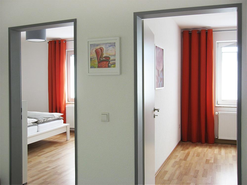 wohnen auf zeit in bielefeld wohnungen heeper strasse pickert. Black Bedroom Furniture Sets. Home Design Ideas