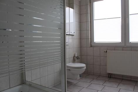 wohnen auf zeit in bielefeld wohnungen kurze strasse p mpel. Black Bedroom Furniture Sets. Home Design Ideas