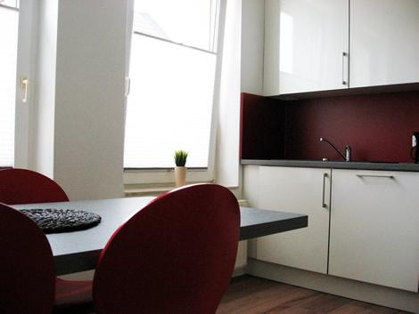 wohnen auf zeit in bielefeld wohnungen kurze strasse tollk tter. Black Bedroom Furniture Sets. Home Design Ideas